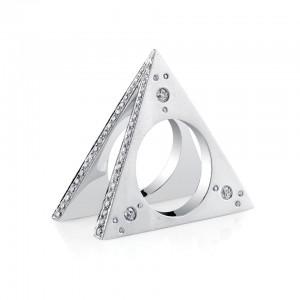 Schneider_Pyramid