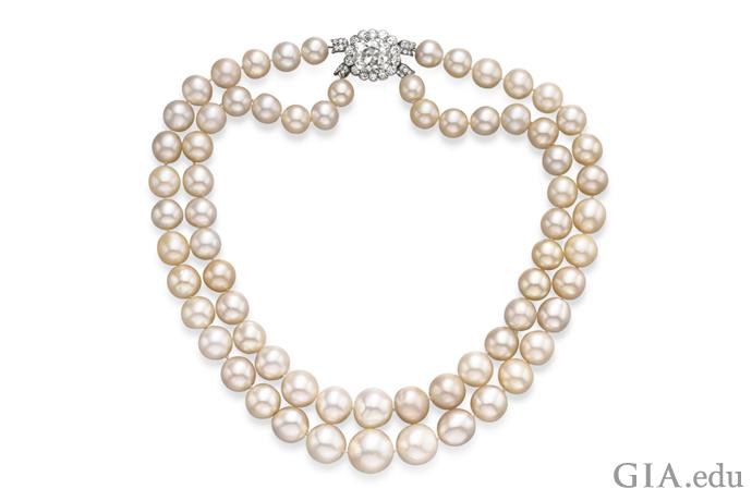 necklace-142244_960x960