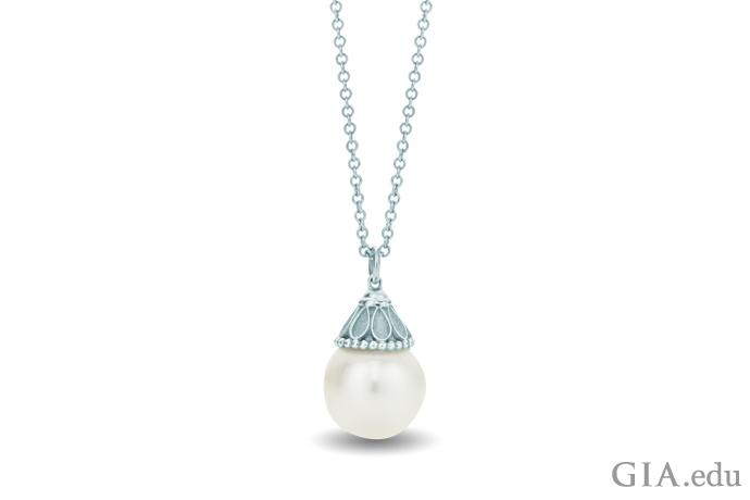 necklace-187994_960x960