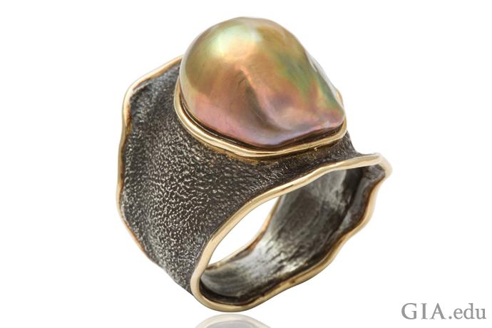pearl-ring-188818