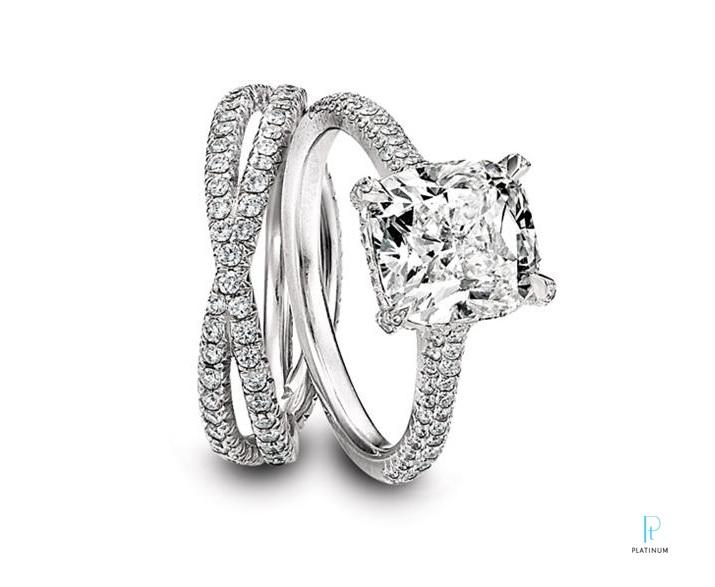 kwait-platinum-ring