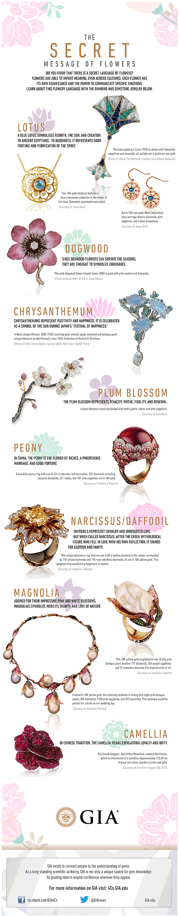 GIA_FlowerInfographic_Post2_FNL