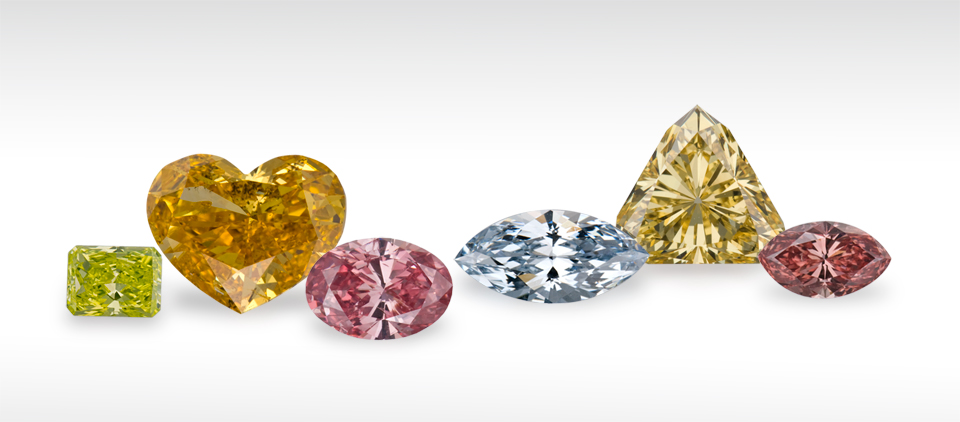 Courtesy of Alan Bronstein and Aurora Gems. Photo: Robert Weldon/GIA