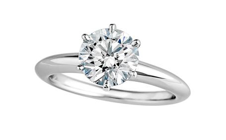 GIA Diamond Grading Reports: Understanding Diamond Cut Grades