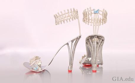187730-diamond-shoes-Borgezie-456x282