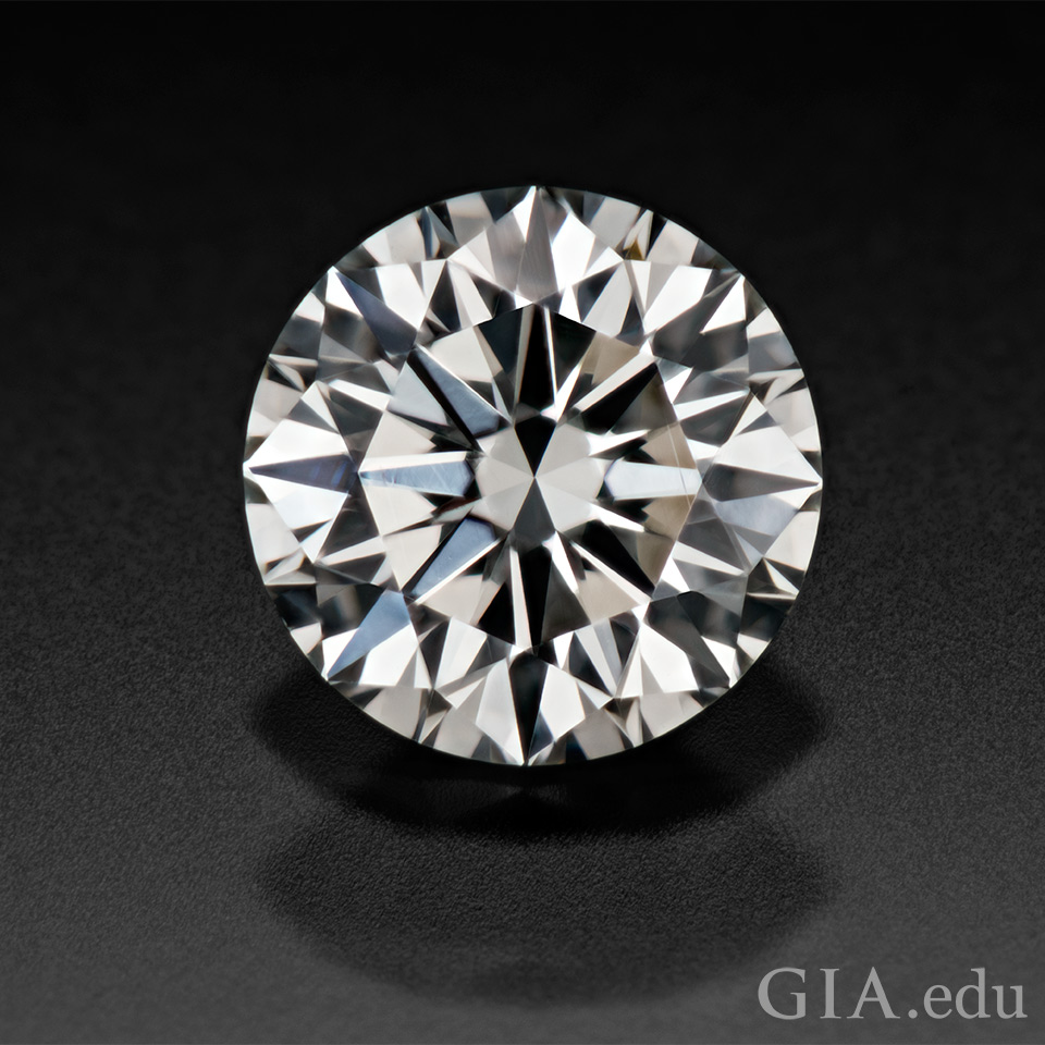 examples scale quality life comparison of a grades real clarity low chart diamond see