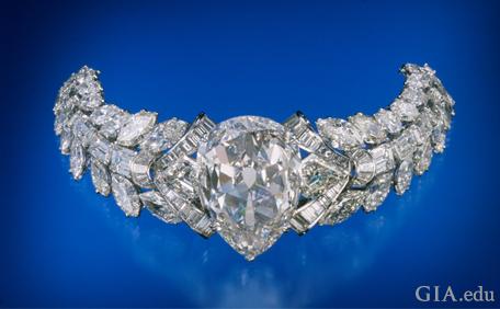 April Birthstone: Where Do Diamonds Come From?