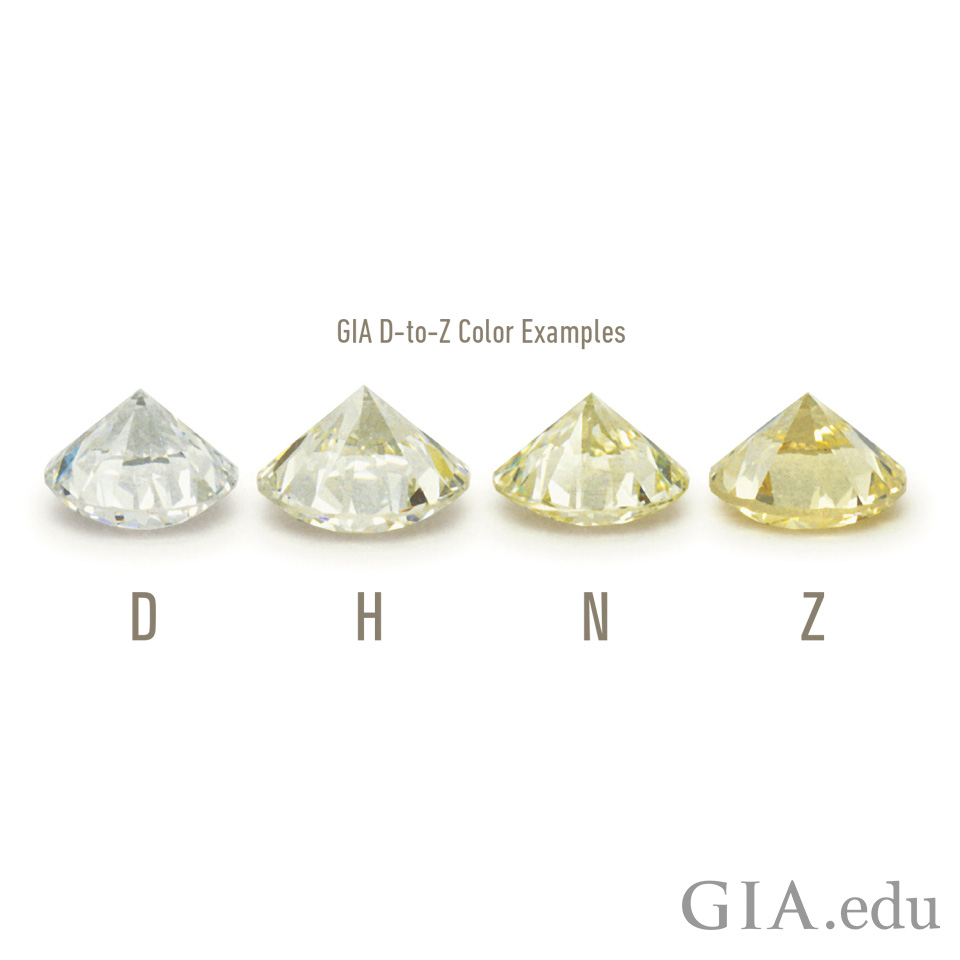 diamonds super carat ideal color clarity certified l gia loose sku diamond make round