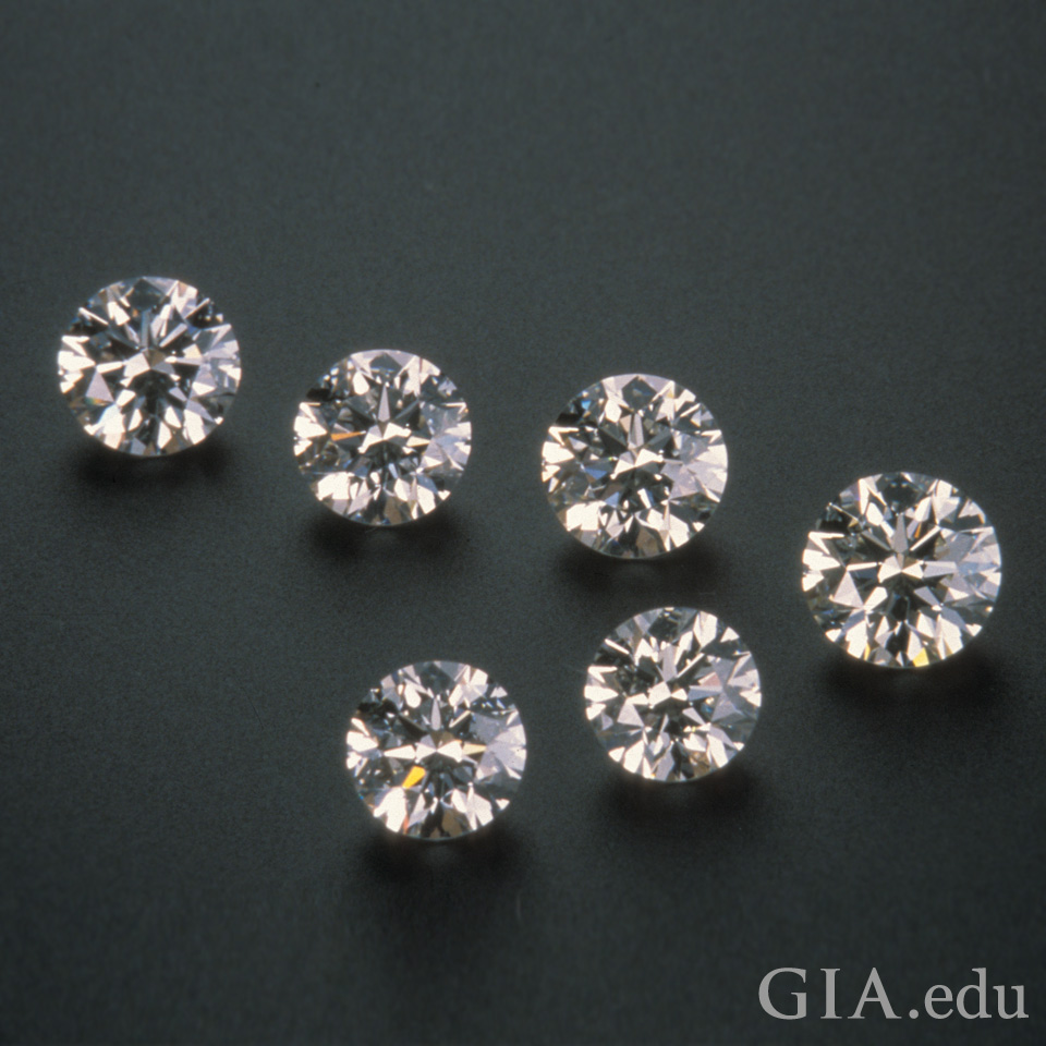 quality gia s appearance diamond example how blog affects cut en us light low a