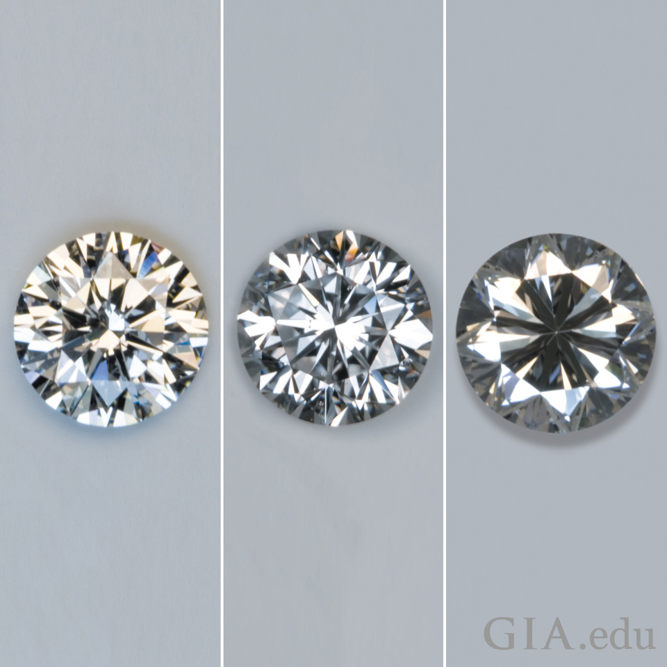 enough value color diamond comparison allen low the best h j james good quality why is for