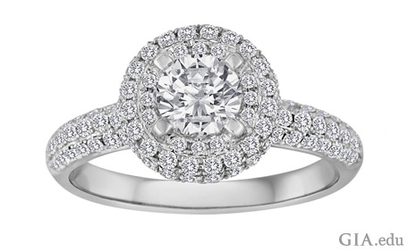 Engagement Ring Upgrades: 6 Ways to Get a New Look