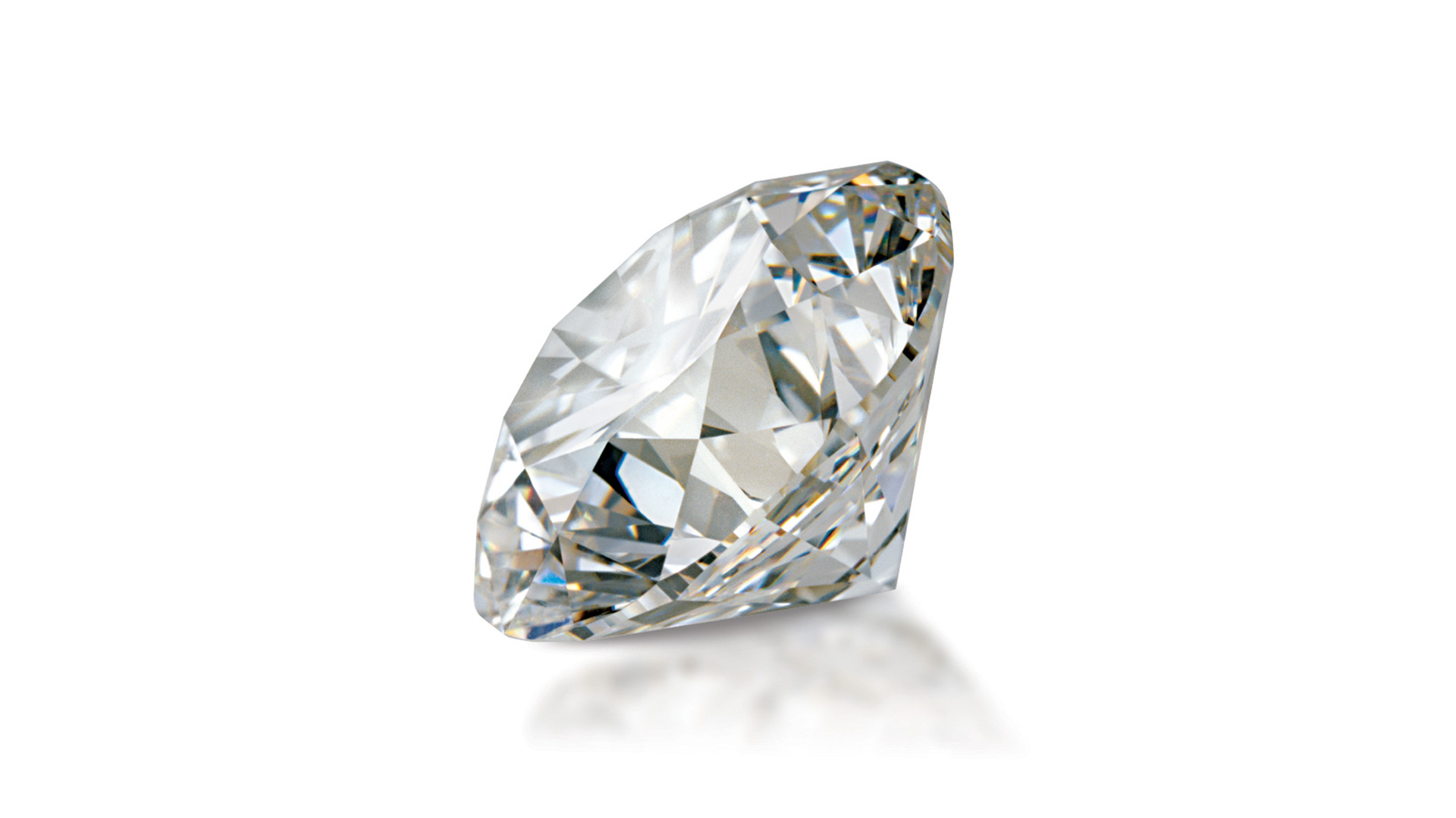 Carat Diamond Value