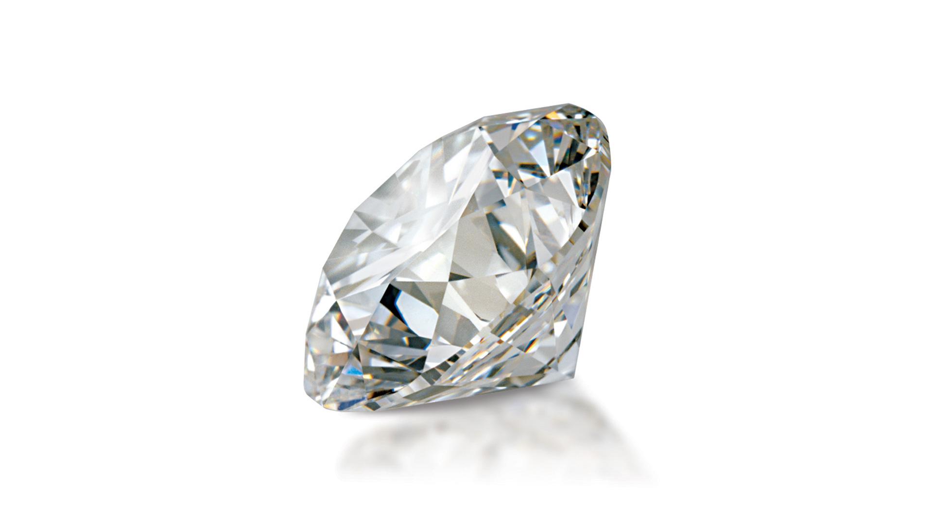 Gia Ring Appraisal