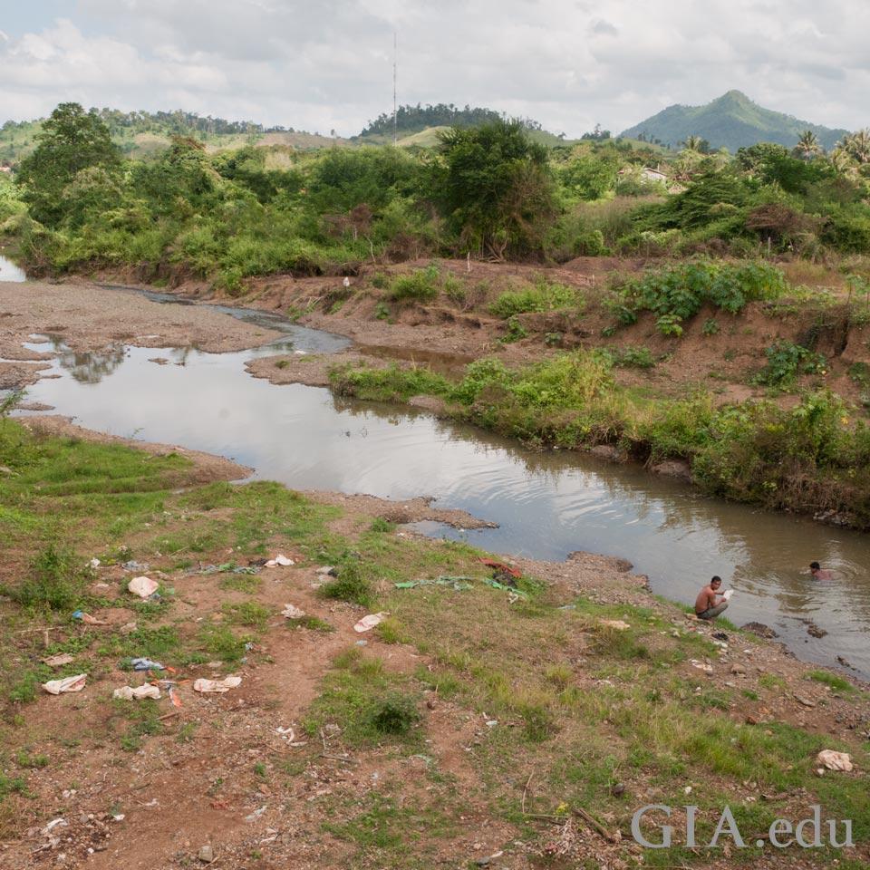 Pailin Cambodia  City new picture : Pailin, Cambodia