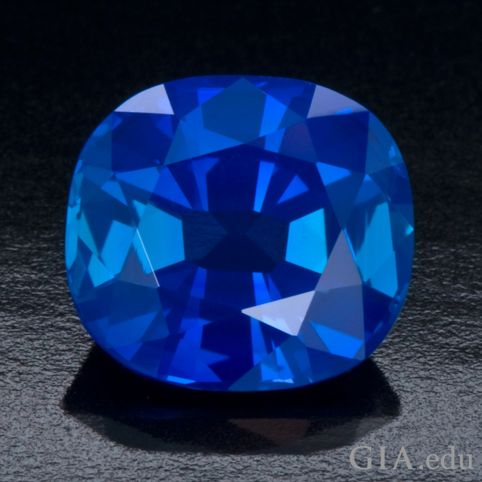 gia sapphire products ceylonese skyjems lankan certified unheated sri