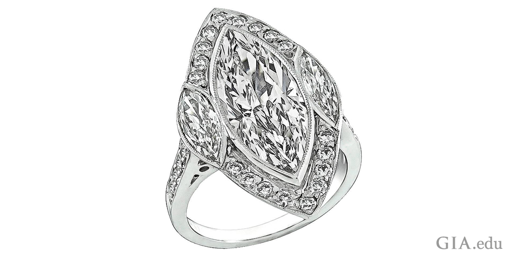 leigh ring shopping jay replica jewellery view edwardian front art asp diamond antique rings of new deco nacht shopdisplayproducts engagement york item