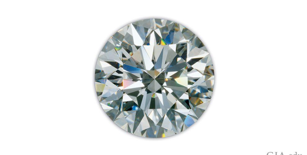 本物のダイヤモンドとは?