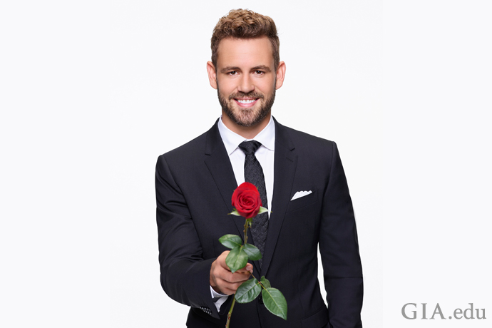 "ABC-TV's ""The Bachelor"" Nick Viall © 2016 American Broadcasting Companies, Inc. All rights reserved."