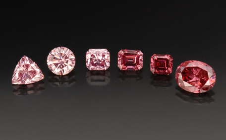 pink-gemstones-header