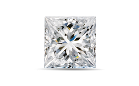 How to Select a Princess Cut Diamond