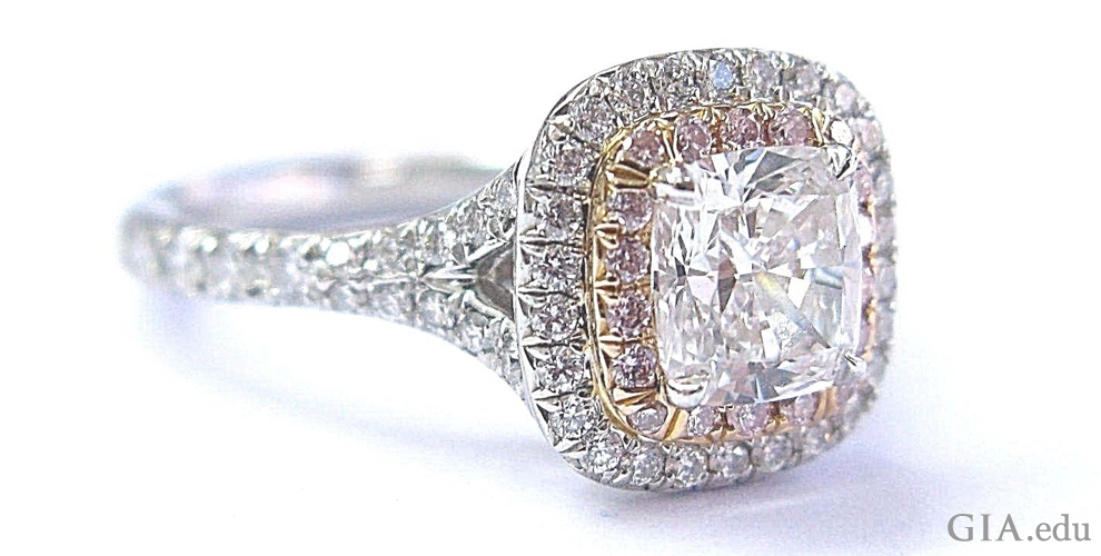 Gia Diamond Grading Reports Understanding Carat Weight