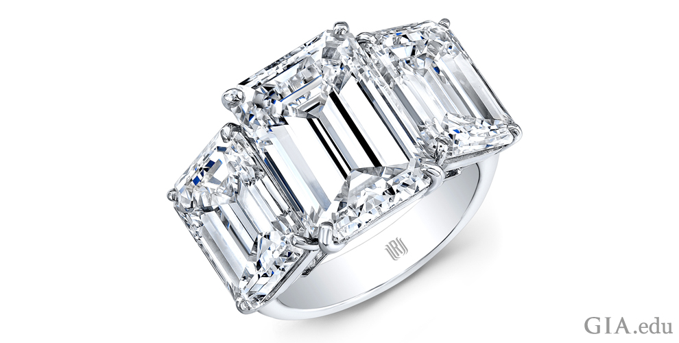 Wedding Ring Styles.Flattering Engagement Ring Styles For Every Finger Type