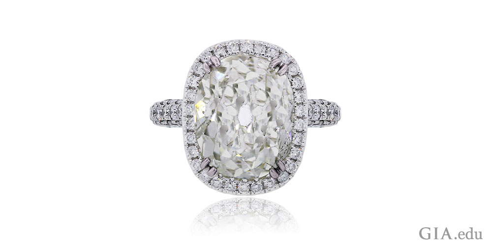 diamonds dealer reese selections houston jewellery diamond shape outlet jeweler harold loose