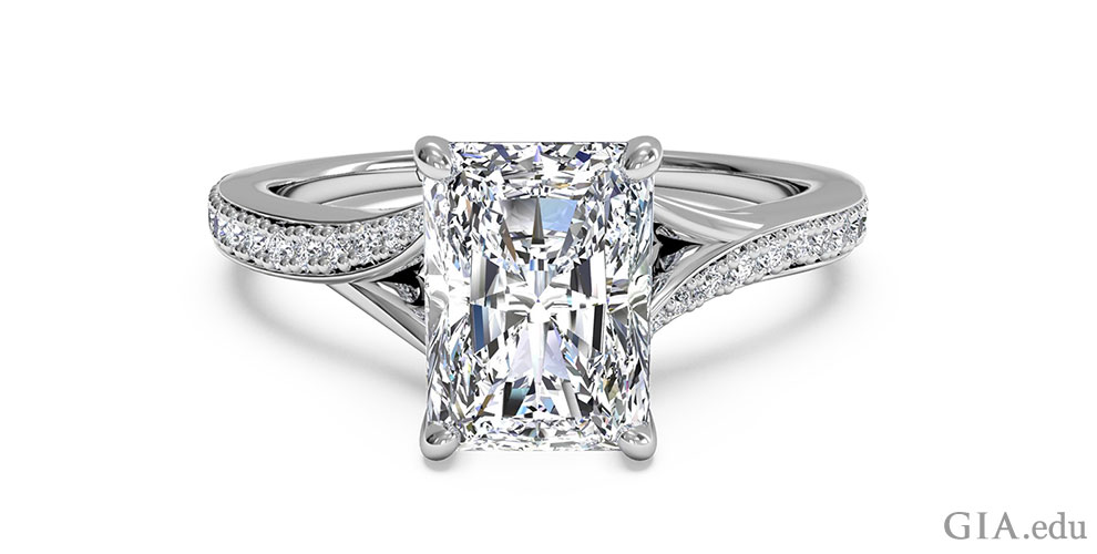 4f6928f81 12 Tips for Buying an Engagement Ring