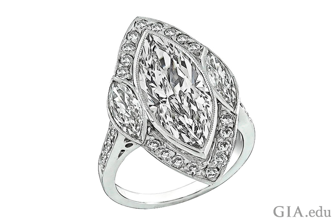 common events understand it types to engagement s guide you now about blog shape of the ring shapes settings know important your beckers jewelers rings that copy diamond