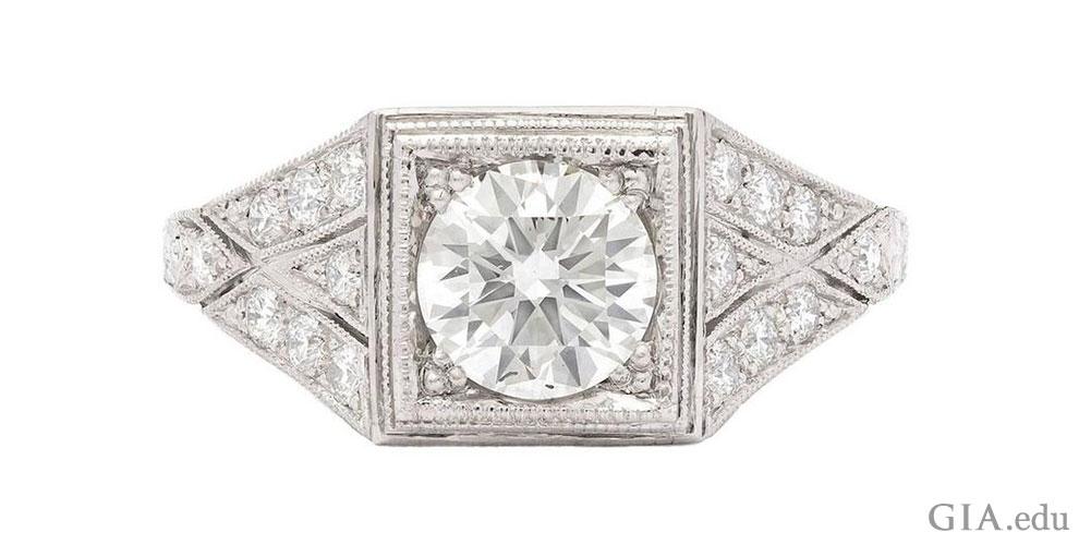Best Ways To Save Money On Diamonds 4cs Gia Edu