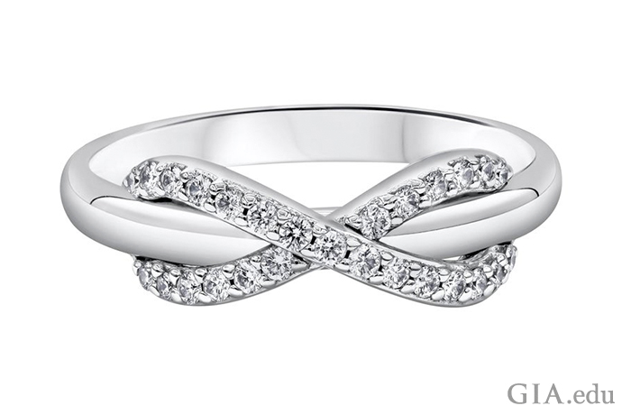 A Guide To Promise Ring Meaning The