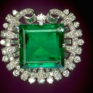 May Birthstone: Where Do Emeralds Come From?