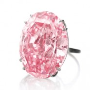 4 Reasons to Give Her (or Him) a Pink Diamond Engagement Ring