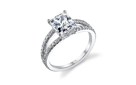 2016 Engagement Ring Trends