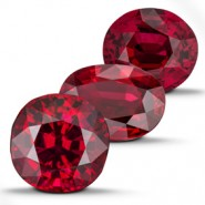 July Birthstone: Where Do Rubies Come From?