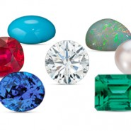 More than the Mohs Scale – Understanding What Makes a Gem Durable