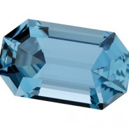 March Birthstone: Where Does Aquamarine Come From?