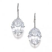 Auction Report:  Diamond Jewelry of Fall 2014