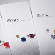 Holiday Buying Guide – Part 3: How to Read a GIA Grading Report Video