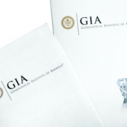 What is the difference between a Diamond Grading Report and an Appraisal?