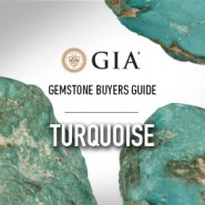 Turquoise Buying Guide