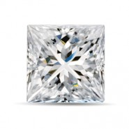How to Select a Princess Cut Diamond