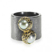 Pearl Jewelry Essentials: Five Easy Pieces