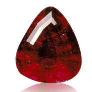 Red Gemstone Buying Guide – Part 2
